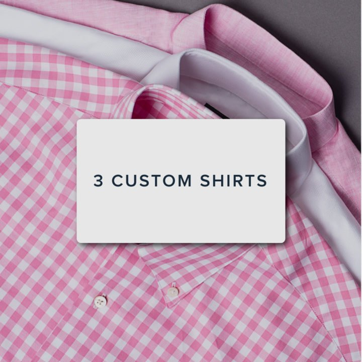 gift-voucher-page--3-shirts