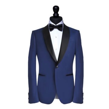 Mens Dinner Suits Tuxedos Evening Suits For Black Tie Events