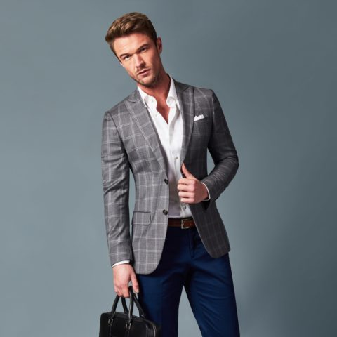chinos for men london edit suits co