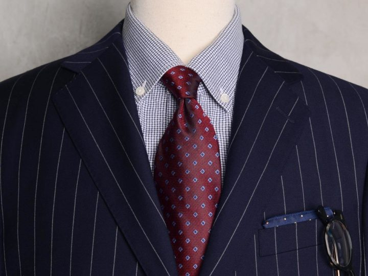 The Do's and Don'ts of Mixing and Matching Patterns