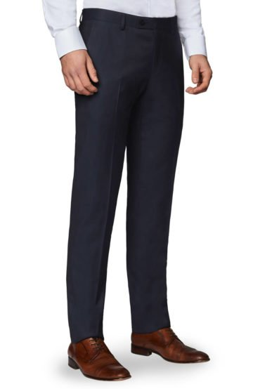 mens suit trousers