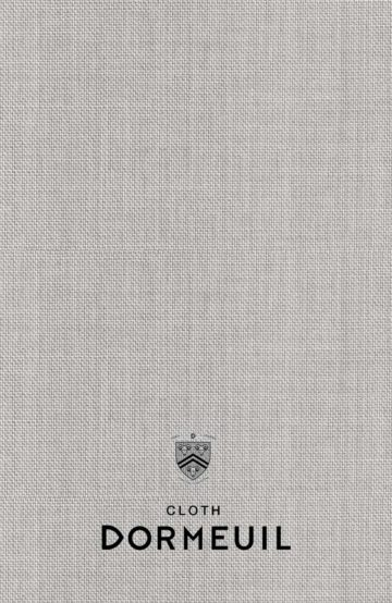 cloth dormeuil 836034