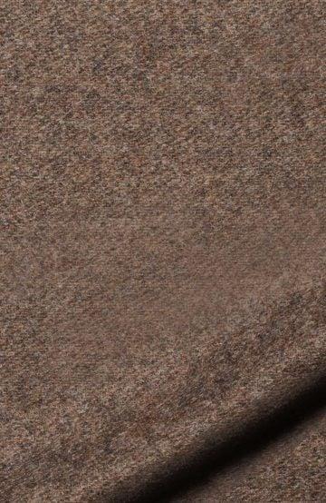 Flannel DBR253A