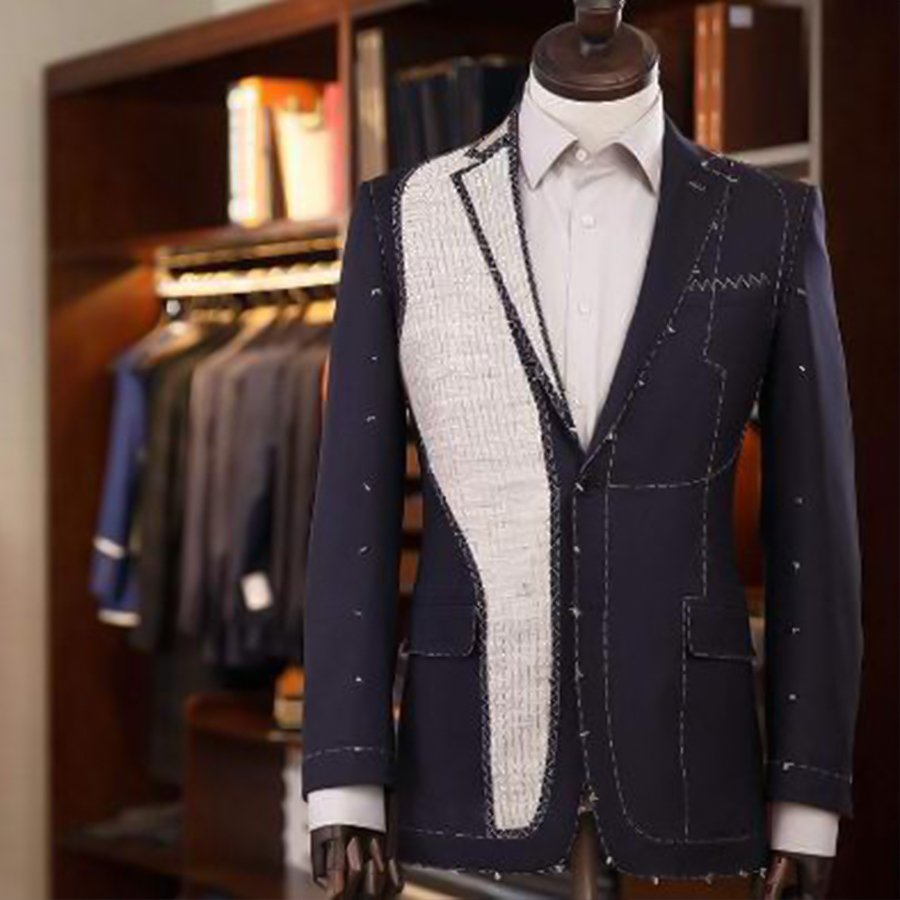 city tailor edit suits co