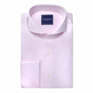 a44886436eb Shirt (Appointment selection - UK)