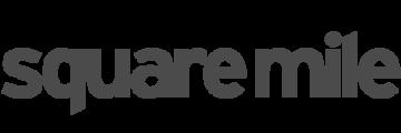 Square Mile Logo