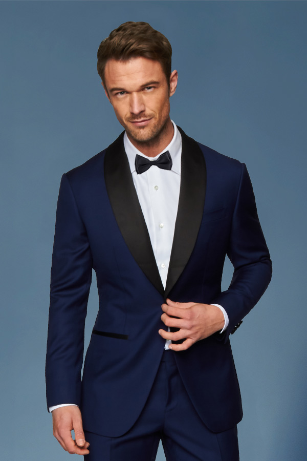 tuxedos and dinner suits london edit suits co