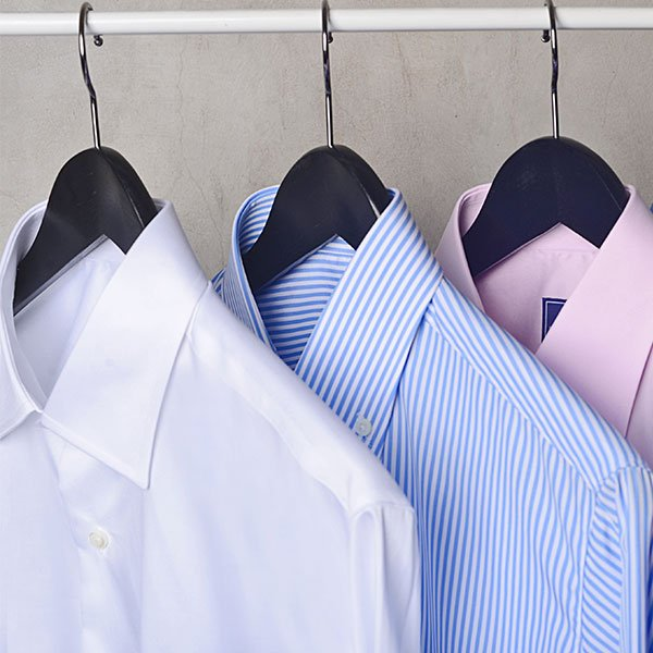 tailored shirts singapore edit suits co