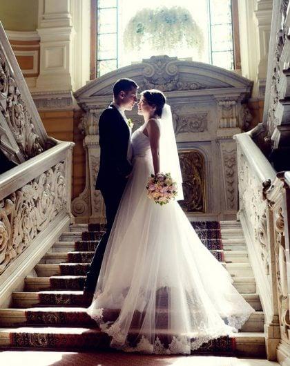 wedding suits edit suits co