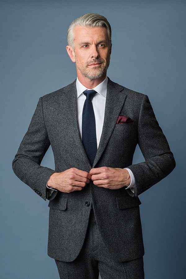 tweed jackets and suits edit suits co