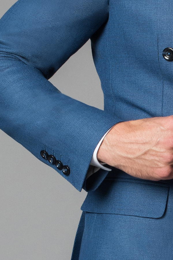 double breasted suits Singapore edit suits co