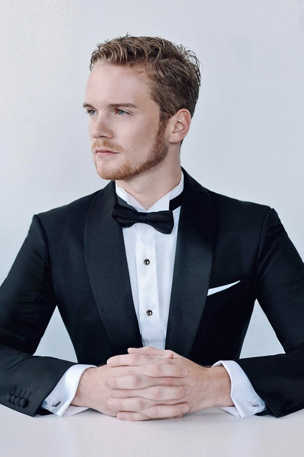 tuxedos and dinner suits singapore edit suits co