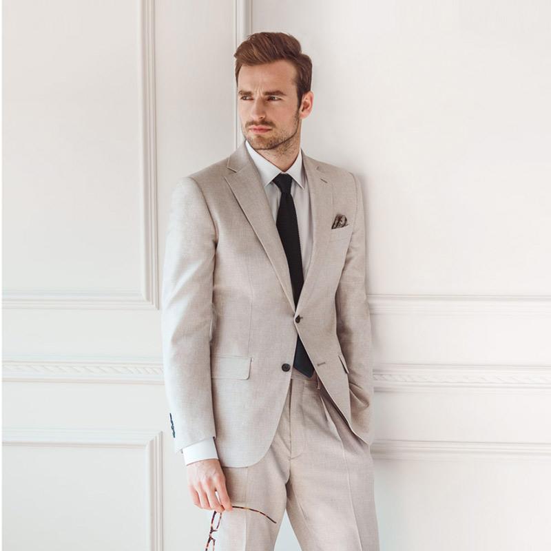 c920a7e8ee14 London Tailors - Custom Suit Shop & Savile Row Tailoring for Men