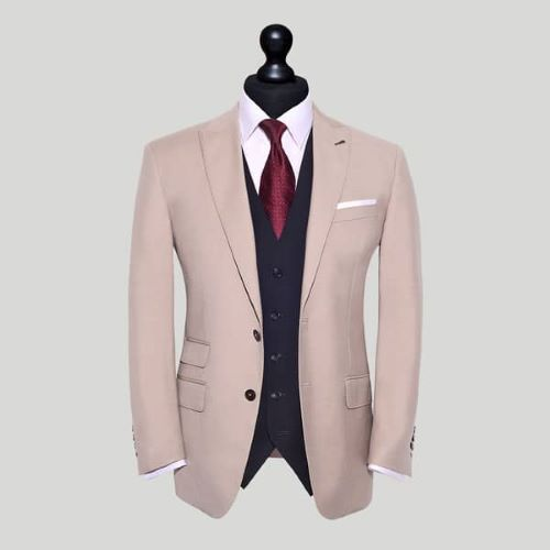 made to measure prom suits for men
