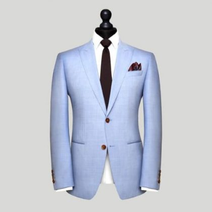prom suits for men